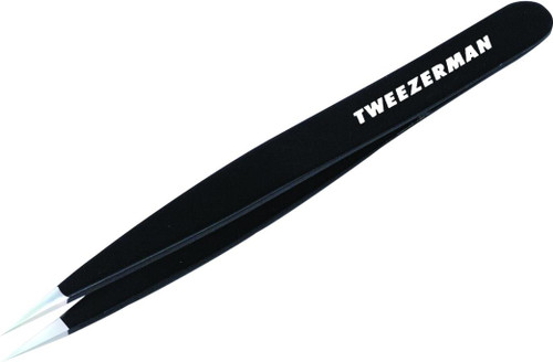 Tweezerman Point Tweezer - Midnight Sky