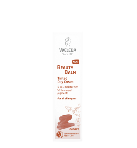 Weleda Beauty Balm - Bronze