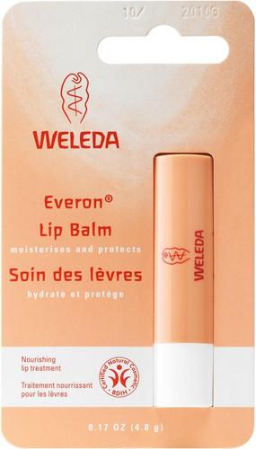 Weleda Lip Balm