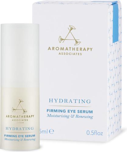 Aromatherapy Associates Hydrating Firming Eye Serum