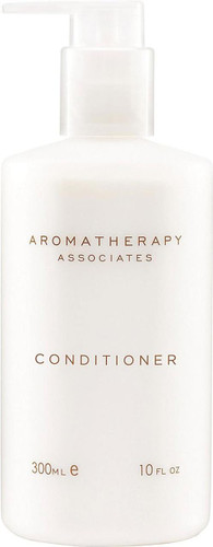 Aromatherapy Associates Conditioner