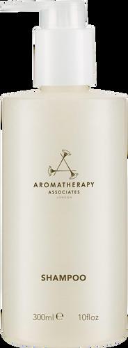 Aromatherapy Associates Shampoo