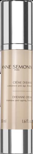 Anne Semonin Dheanne Cream - 50ml