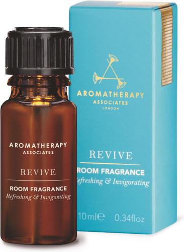 Aromatherapy Associates Revive - Room Fragrance