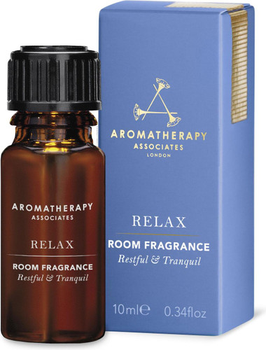 Aromatherapy Associates Relax - Room Fragrance