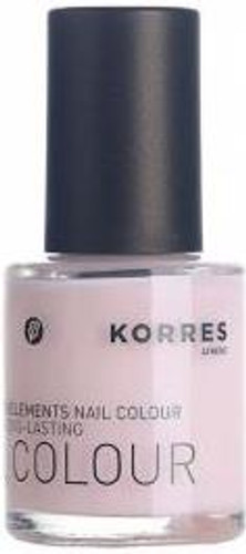 Korres Baby Pink