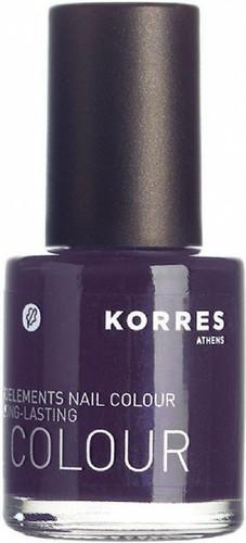 Korres Ultra Violet