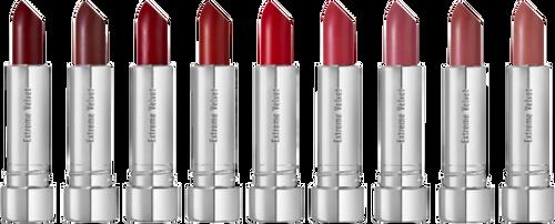 Zelens Extreme Velvet Lipstick