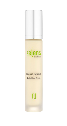 Zelens Intense Defence Antioxidant Serum - 30ml