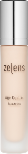 Zelens Age Control Foundation - Cameo 30ml