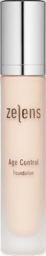 Zelens Age Control Foundation - Cameo 30ml