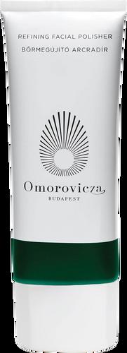 Omorovicza Refining Facial Polisher - 100ml