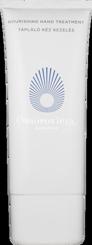 Omorovicza Nourishing Hand Treatment - 100ml