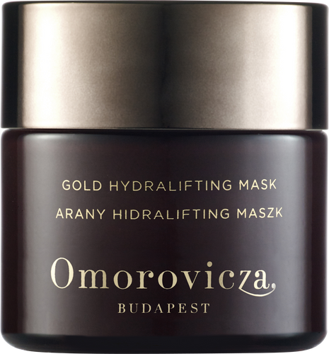 Omorovicza Gold Hydralifting Mask - 50ml