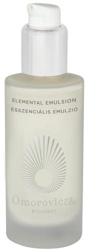 Omorovicza Elemental Emulsion