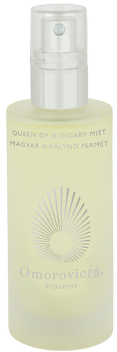 Omorovicza Queen of Hungary Mist - 100ml