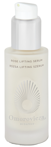 Omorovicza Rose Lifting Serum