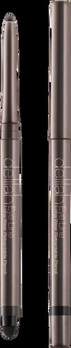 delilah Eye Line Longwear Retractable Pencil