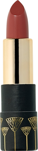 Eye of Horus Bio Lipstick - Honey
