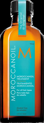 Moroccanoil - 100ml