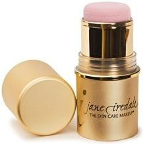 Jane Iredale In Touch Highlighter - Complete 4.2g