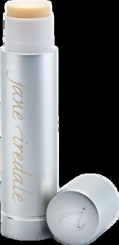 Jane Iredale Lip Drink SPF 15
