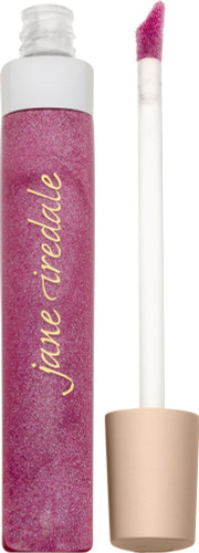 Jane Iredale Puregloss For Lips