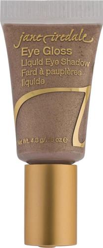 Jane Iredale Eye Gloss - Champagne Silk