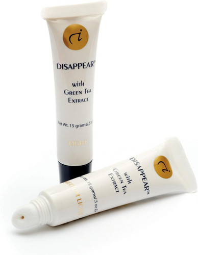 Jane Iredale Disappear
