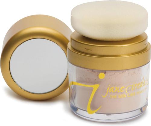 Jane Iredale Powder-Me Dry Sunscreen SPF30
