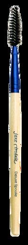 Jane Iredale Deluxe Spoolie Brush