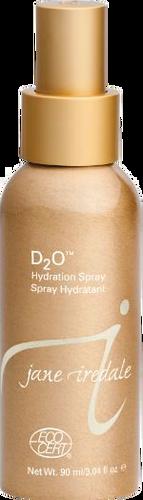 Jane Iredale D20 Hydration Spray