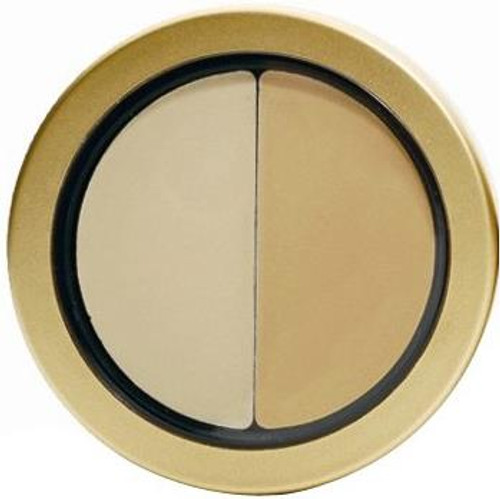 Jane Iredale Circle/Delete Under Eye Concealer - 1