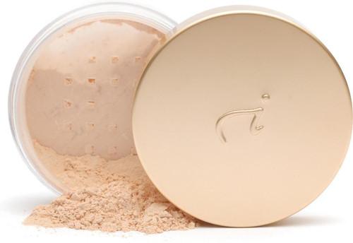 Jane Iredale Amazing Base Loose Powder SPF20