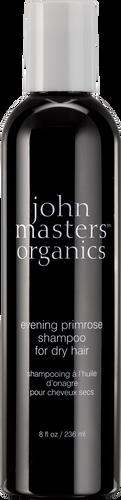 John Masters Organics Evening Primrose Shampoo for Dry Hair