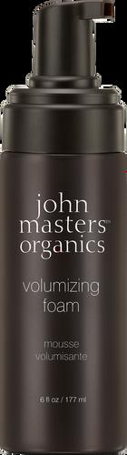 John Masters Organics Volumizing Foam