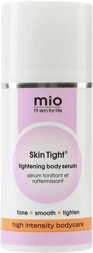 Mio Skin Tight Tightening Body Serum