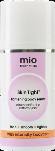 Mio Skin Tight Tightening Body Serum
