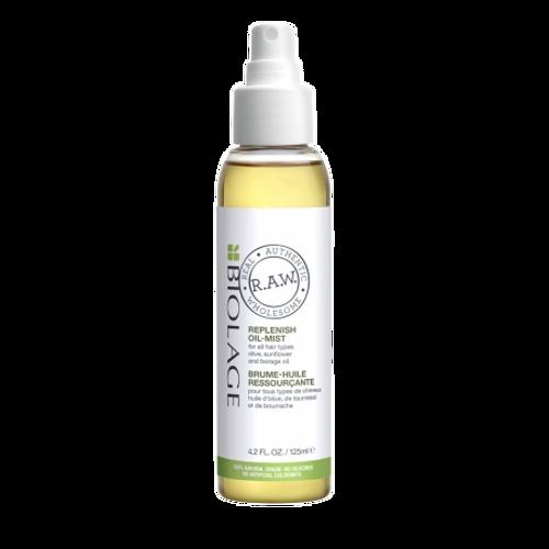 Matrix Biolage R.A.W. Replenish Oil-Mist