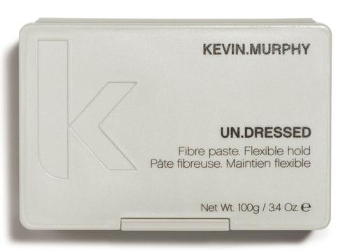 Kevin Murphy UN.DRESSED Fibre Paste