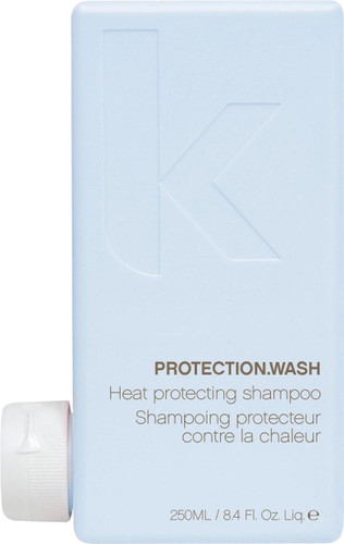 Kevin Murphy PROTECTION.WASH