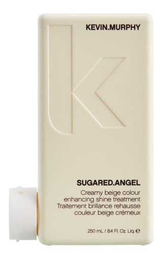 Kevin Murphy SUGARED.ANGEL