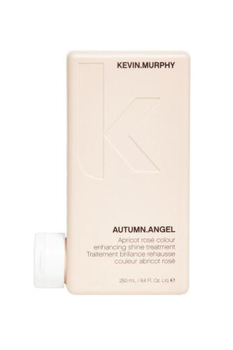 Kevin Murphy AUTUMN.ANGEL