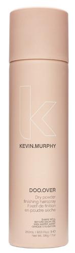 Kevin Murphy DOO.OVER
