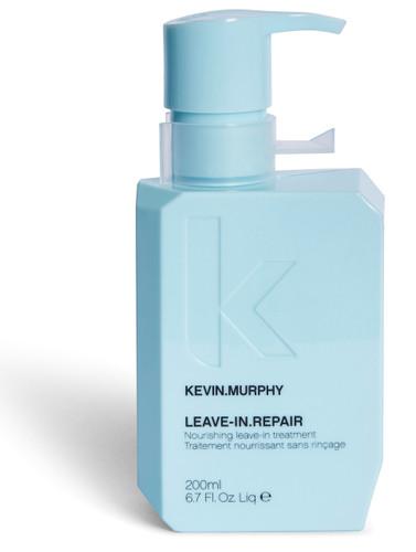 Kevin Murphy LEAVE-IN.REPAIR