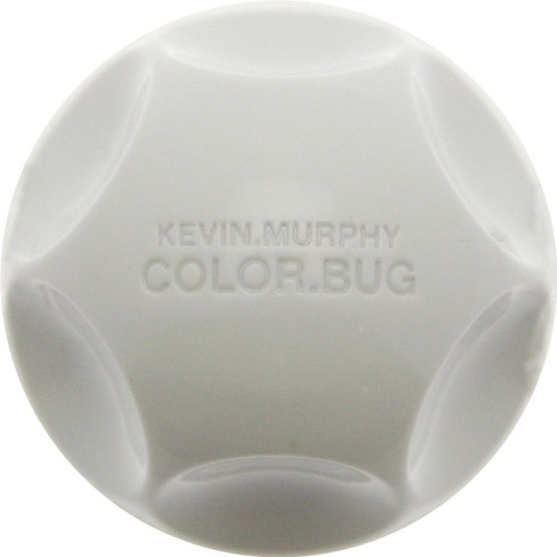 Kevin Murphy COLOR.BUG - White 5g
