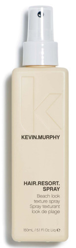 Kevin Murphy HAIR.RESORT.SPRAY Beach Look Texture Spray - 150ml