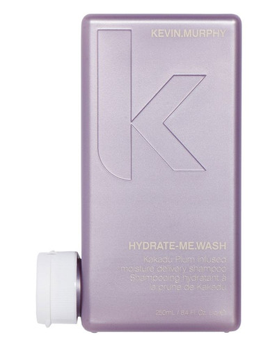 Kevin Murphy HYDRATE.ME.WASH
