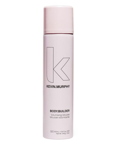 Kevin Murphy BODY.BUILDER Volumising Mousse