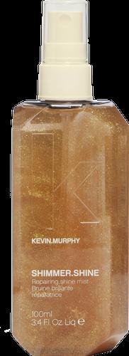 Kevin Murphy SHIMMER.SHINE Repairing Shine Mist